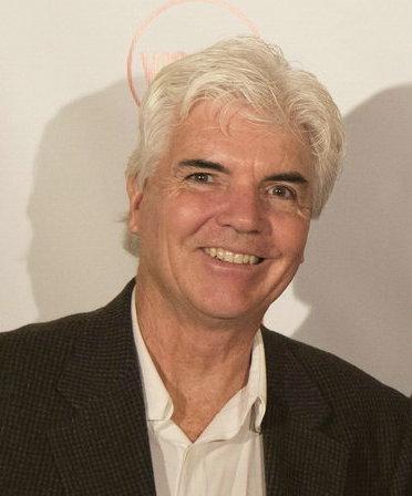 Larry McLinden