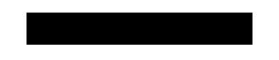 Squardon TV Logo